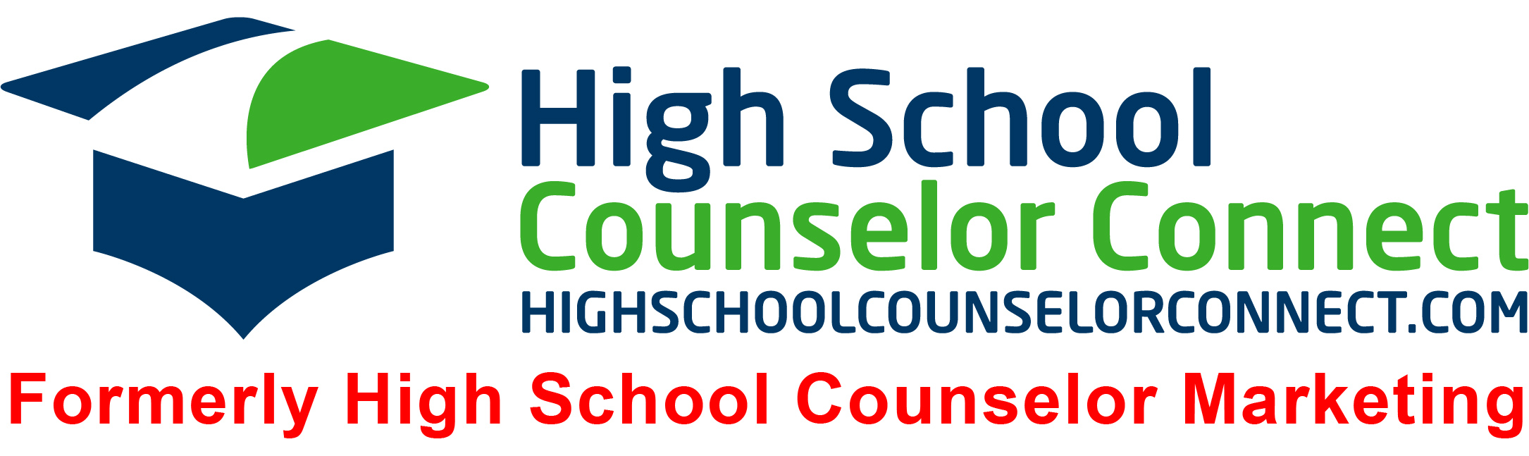 High School Counselor Connect