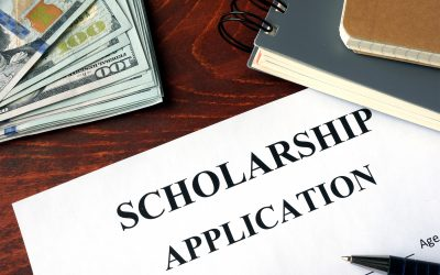 Hack the Scholarship Game