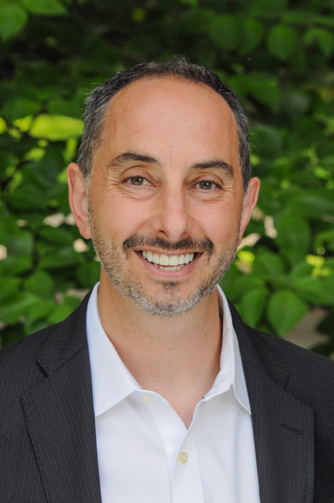 Glenn Karaban